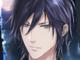 A Kiss from Death Anime Otome Virtual Boyfriend Mod Apk