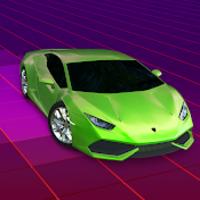 Car Games 3D Mod Apk