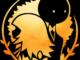 download Deemo Apk Mod unlocked
