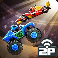 download Drive Ahead Apk Mod unlimited money