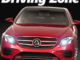 download Driving Zone Germany unlimited money