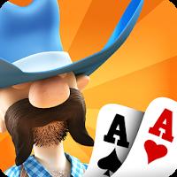 download Governor of Poker 2 Premium dinheiro infinito