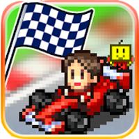download Grand Prix Story 2 Apk Mod unlimited money