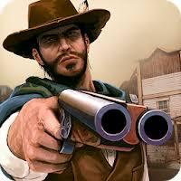 download Pistoleiro do Oeste West Gunfighter Apk Mod unlimited money
