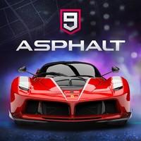 melhor jogo de corrida para android