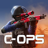 download critical ops aimbot