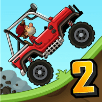 download hill climb racing 2 dinheiro infinito