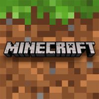 minecraft com skins liberadas e tudo infinito