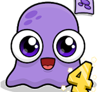 download moy 4 jogo bichinho virtual dinheiro intinito