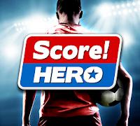 download score hero dinheiro infinito e energia