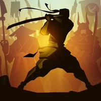download shadow fight 2 unlimited ammo