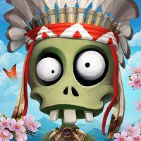 download zombie castaways dinheiro infinito