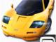 download Asphalt Nitro Apk Mod unlimited money
