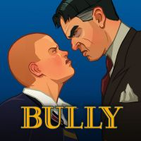 download Bully Anniversary Edition Apk Mod unlimited money