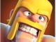 download Clash Of Clans Apk Mod unlimited money