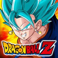 download DRAGON BALL Z DOKKAN BATTLE Apk Mod unlimited money