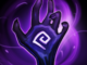 Darkrise - Pixel Classic Action RPG Mod Apk