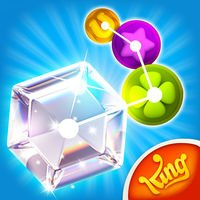 download Diamond Diaries Saga Apk Mod unlimited money