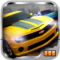 download Drag Racing Classic Apk Mod unlimited money