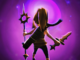 Dungeon Chronicle Apk Mod