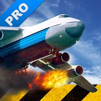 download Extreme Landings Pro Apk Mod unlimited money