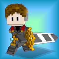 Hero Craft Mod Apk