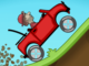 download Hill Climb Racing Apk Mod unlimited money