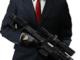 download Hitman Sniper Apk Mod unlimited money
