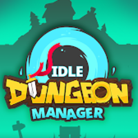 Idle Dungeon Manager - Arena Tycoon Game Mod Apk