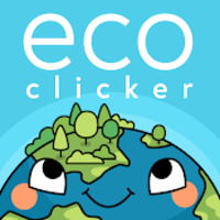 Idle EcoClicker Saving the Planet from Garbage Mod Apk