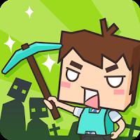 download Mine Survival Apk Mod unlimited money