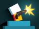 download Mr Gun Apk Mod unlimited money