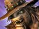 download Oddworld Strangers Wrath Apk Mod free download