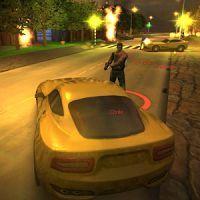 download Payback 2 The Battle Sandbox Apk Mod unlimited money