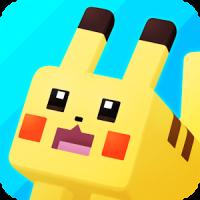 download Pokémon Quest Apk Mod unlimited money