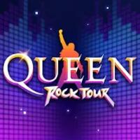 Queen Rock Tour - Official Music Game versão completa Mod Apk