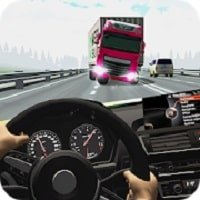 download Racing Limits Apk Mod unlimited money