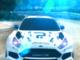 download Rally Racer Dirt Apk Mod unlimited money
