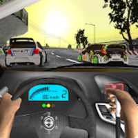 Rally Racer Dirt Apk Mod