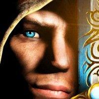 download Ravensword Shadowlands Apk Mod unlimited money