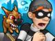 download Robbery Bob Apk Mod unlimited money