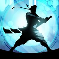shadow fight 2 special edition saí para android