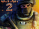 download Special Forces Group 2 Apk Mod unlimited money