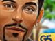 download Survivors The Quest Apk Mod unlimited money
