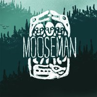 download The Mooseman Apk Mod unlimited money