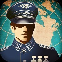 download World Conqueror 3 Apk Mod unlimited money