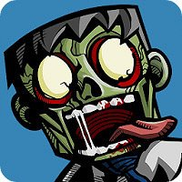 download Zombie Age 3 Apk Mod unlimited ammo