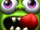 download Zombie Tsunami Apk Mod unlimited money