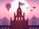 download Altos Odyssey Apk Mod unlimited money
