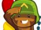 download Bloons TD 5 Apk Mod unlimited money
